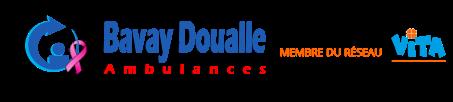 Ambulances Bavay Doualle